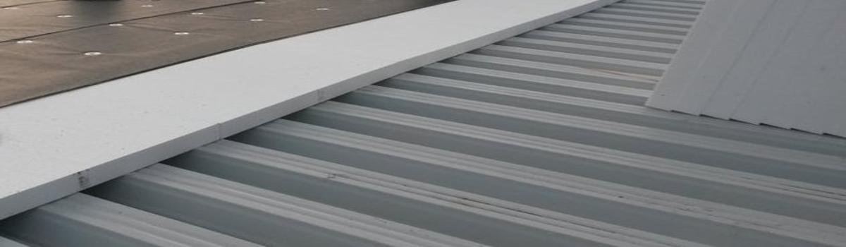 dakwerken-uitvoering