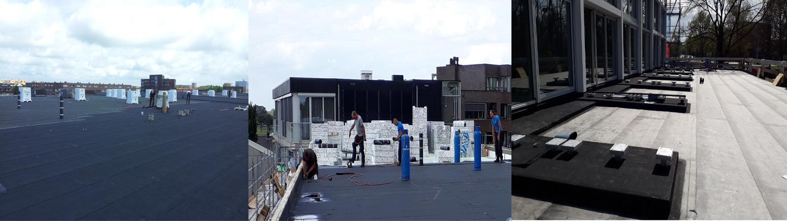 projectbegeleiding-dakdekker